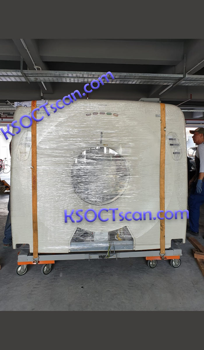 KSO CT Scan, Sewa CT Scan, Rental CT Scan dan Jual CT Scan Terbaik di Indonesia